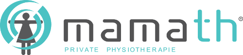 Mamath Logo